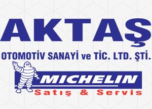 Aktaş Otomotiv Sanayi TİC. A.Ş