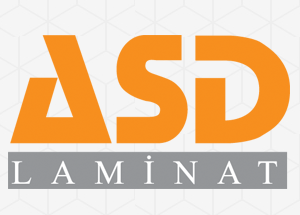 ASD Orman Ürünleri