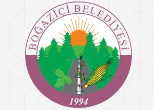 Boğaziçi Belediyesi