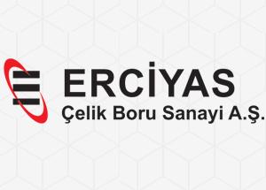 Erciyas Boru