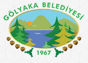 Gölyaka Belediyesi