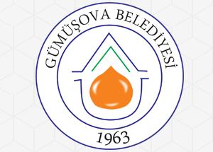 Gümüşova Belediyesi