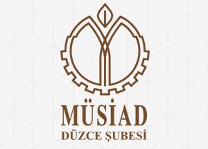 Müsiad Düzce Şubesi