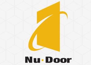 Nu-Door